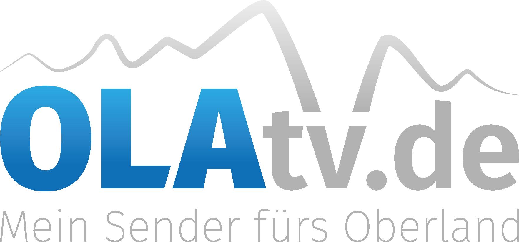 OLAtv.de • Mein Sender fürs Oberland