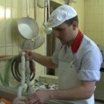 Metzgerei Frey – Das Geheimnis der Weißwurst