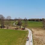 Kinderfreundliche Rad-Touren – Tipp1