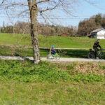 Kinderfreundliche Rad-Touren – Tipp2