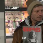 """Film der Woche: """"BISS – der Film"""" von Wolfgang Ettlich"""