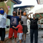 Spendenaufruf für Bali von Dian & Ernst Flügel