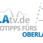 OLAtv-Kinotipps fürs Oberland für die Kinowoche 22. – 28.10.2020