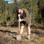 Wildbach-Toni Folge 11: Die Pirsch