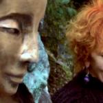 Film der Woche: DAS GROSSE LÄCHELN – die Künstlerin Antje Tesche-Mentzen