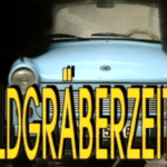 Film der Woche: GOLDGRÄBERZEITEN … als die D-Mark die DDR eroberte