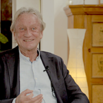 "TU DIR GUTES – BLEIB GESUND: Folge 6  ""Musik & Lebensfreude"""