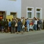 """Film der Woche: """"DIE SCHÜTZES – Einigkeit und Recht und Freiheit"""""""