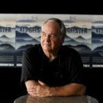 AKTUELL: ALPGEISTER von Walter Steffen auf dem Filmfestival Bozen ausgezeichnet