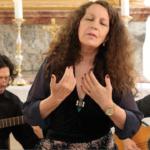 Kapellen-Konzerte rund um den Ammersee: St. Anna in Dießen