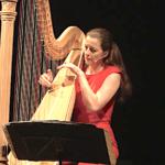 """""""Live aus dem Hinterhalt"""":  Ein Abend mit Silke Aichhorn"""