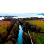 Die neue TV-Serie bei OLAtv.de: DIE AMMER – ein Wildfluss und der Mensch