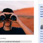 """KulturVision: Zukunftsforum """"Die Welt in 100 Jahren"""""""