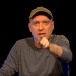 Live aus dem Hinterhalt: Kabarett mit HG. Butzko