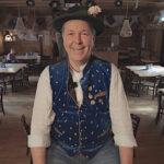 Witz der Woche: KENNST' DEN SCHON? mit Mane Abholzer
