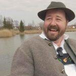 Witz der Woche: KENNST' DEN SCHON? mit Florian Möckl