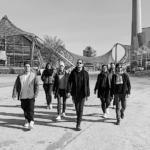 """Der neue Song von """"Donnerbalkan"""": DAS GEHT SO NICHT KLAR"""