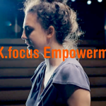 "DOK.fest München 2021 bei OLAtv.de: Programm-Trailer ""Empowerment"""