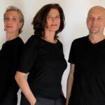 WWF Kleinkunstwettbewerb: BADEN GEH'N