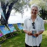 Lust auf Kino 2: Open-Air-Kino in Starnberg – Gespräch mit Matthias Hellwig